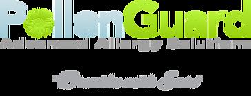 PollenGuard Logo